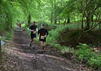 castel-trail-blangy-2019-bois-227