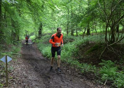 castel-trail-blangy-2019-bois-228