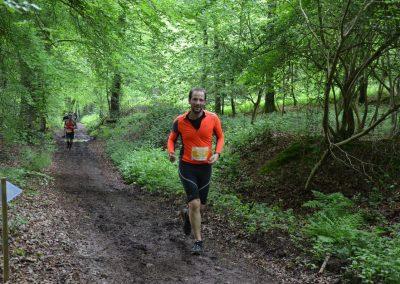 castel-trail-blangy-2019-bois-229
