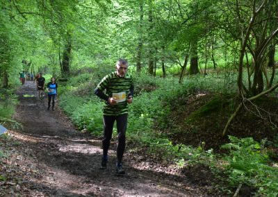 castel-trail-blangy-2019-bois-23