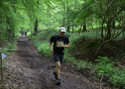 castel-trail-blangy-2019-bois-231