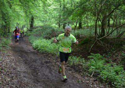 castel-trail-blangy-2019-bois-234