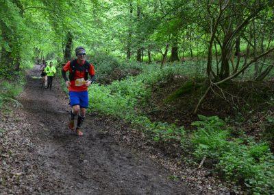 castel-trail-blangy-2019-bois-235