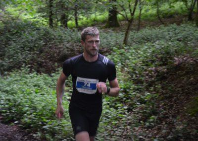 castel-trail-blangy-2019-bois-25