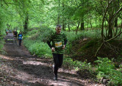 castel-trail-blangy-2019-bois-26