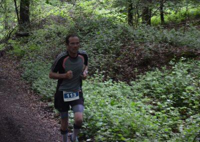 castel-trail-blangy-2019-bois-28