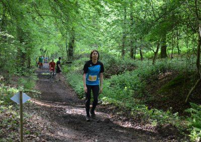 castel-trail-blangy-2019-bois-29