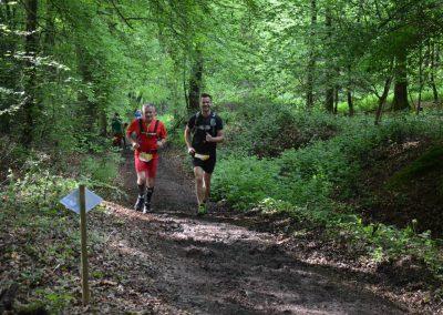 castel-trail-blangy-2019-bois-30