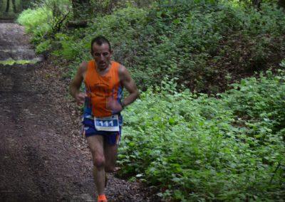 castel-trail-blangy-2019-bois-31