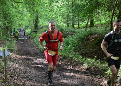 castel-trail-blangy-2019-bois-32