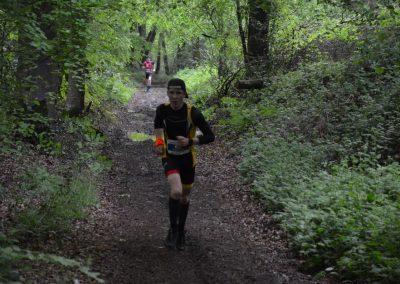 castel-trail-blangy-2019-bois-33
