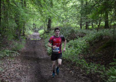castel-trail-blangy-2019-bois-34