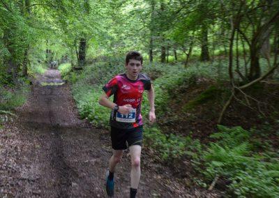 castel-trail-blangy-2019-bois-35