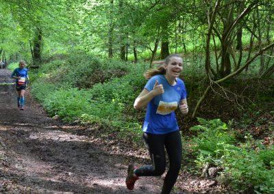castel-trail-blangy-2019-bois-36