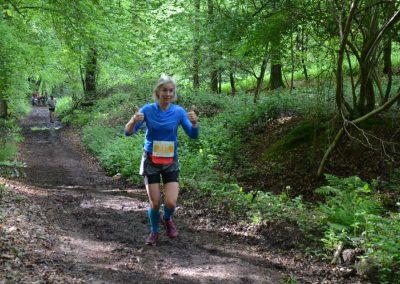 castel-trail-blangy-2019-bois-38
