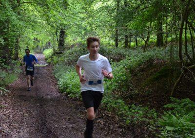castel-trail-blangy-2019-bois-39