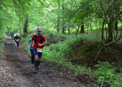 castel-trail-blangy-2019-bois-41