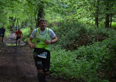 castel-trail-blangy-2019-bois-45