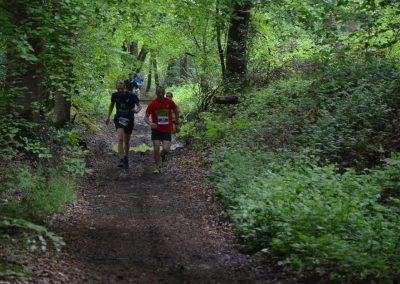castel-trail-blangy-2019-bois-49