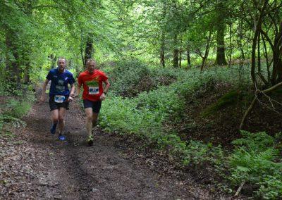 castel-trail-blangy-2019-bois-51