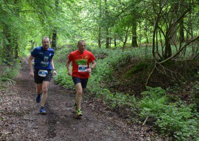 castel-trail-blangy-2019-bois-52