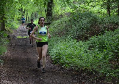 castel-trail-blangy-2019-bois-53