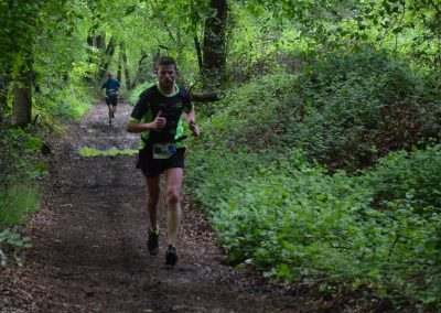 castel-trail-blangy-2019-bois-56