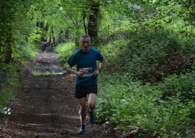 castel-trail-blangy-2019-bois-59