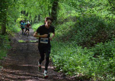 castel-trail-blangy-2019-bois-61