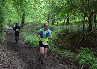 castel-trail-blangy-2019-bois-62