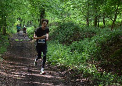 castel-trail-blangy-2019-bois-63