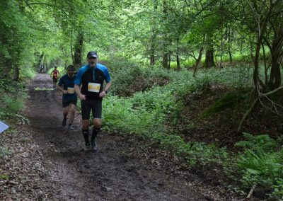 castel-trail-blangy-2019-bois-64