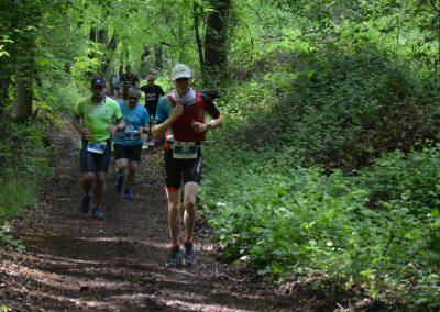 castel-trail-blangy-2019-bois-65