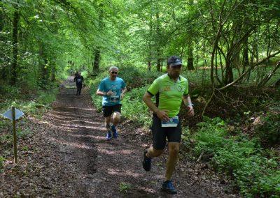 castel-trail-blangy-2019-bois-69
