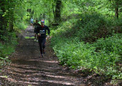 castel-trail-blangy-2019-bois-70