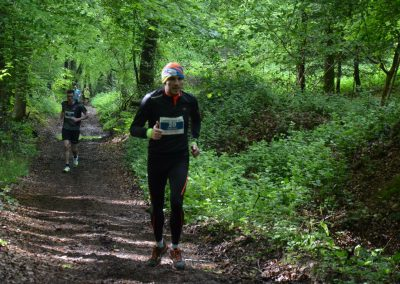 castel-trail-blangy-2019-bois-71