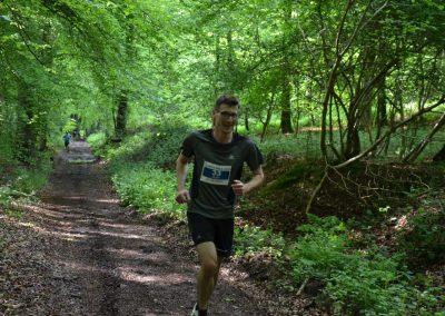 castel-trail-blangy-2019-bois-75