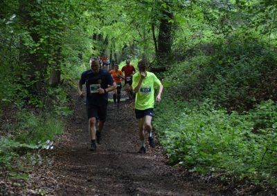 castel-trail-blangy-2019-bois-78