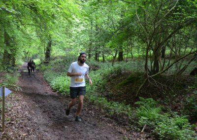 castel-trail-blangy-2019-bois-79
