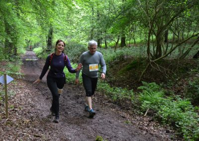castel-trail-blangy-2019-bois-81