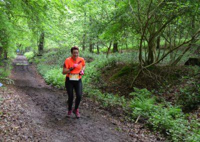 castel-trail-blangy-2019-bois-83