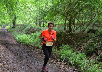 castel-trail-blangy-2019-bois-85