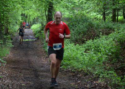 castel-trail-blangy-2019-bois-86