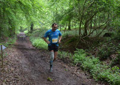 castel-trail-blangy-2019-bois-90
