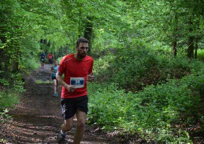 castel-trail-blangy-2019-bois-93