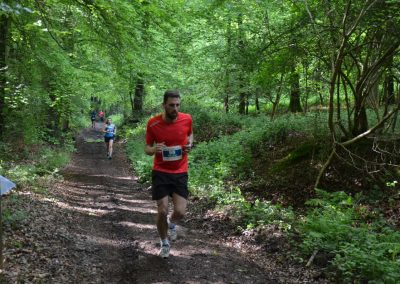 castel-trail-blangy-2019-bois-94