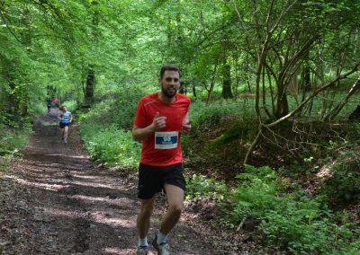 castel-trail-blangy-2019-bois-95