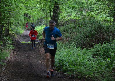 castel-trail-blangy-2019-bois-98