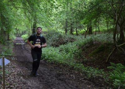 castel-trail-blangy-2019-bois-99