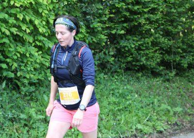 castel-trail-blangy-2019-cote-millets-103